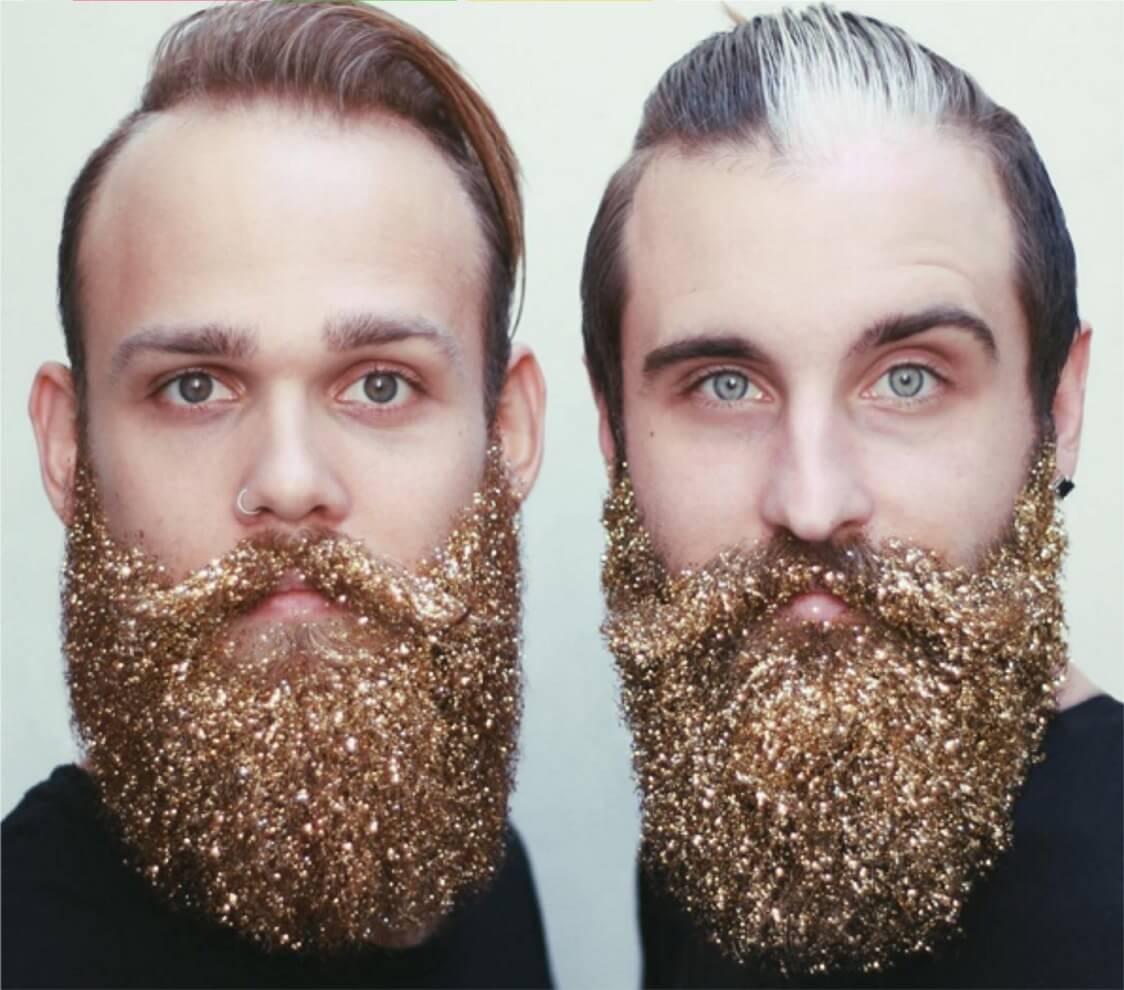 glitter_beard