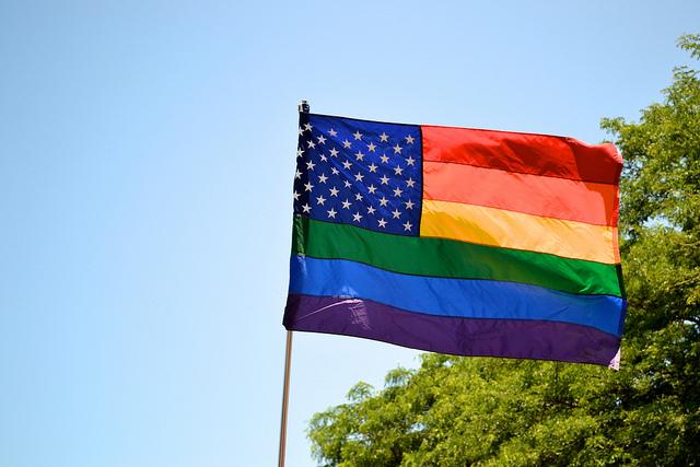 rainbow_american