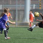 רבע מבני הנוער הלהטבים נמנעים מפעילות ספורטיבית קבוצתית מחשש לאלימות