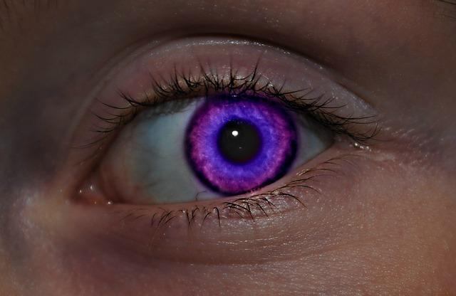 eye-634432_640