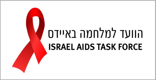 aidstask_LOGO