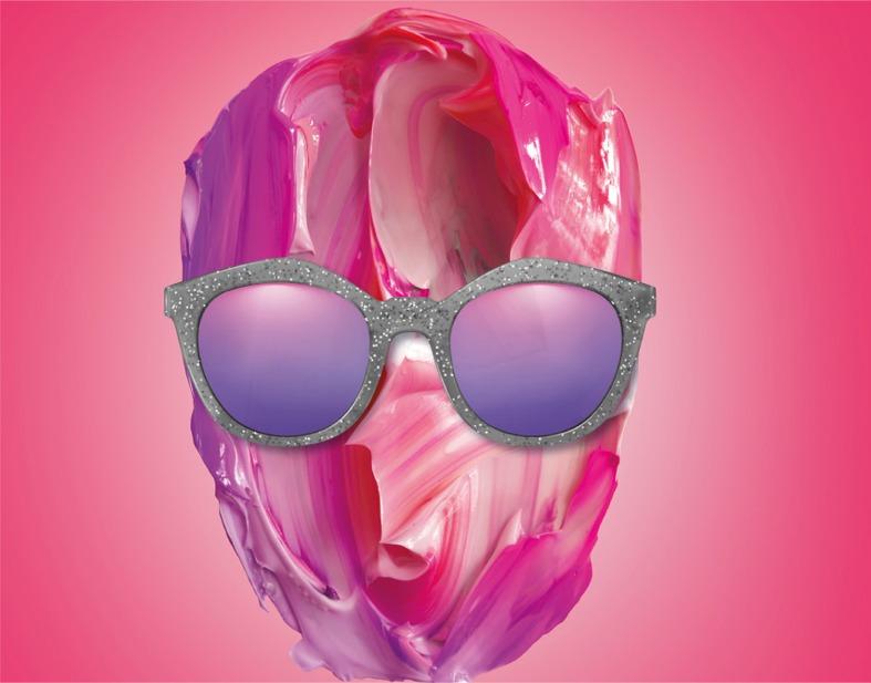 color_sunglasses