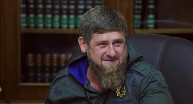 Ramzan-Kadyrov-instagram_640x345_acf_cropped