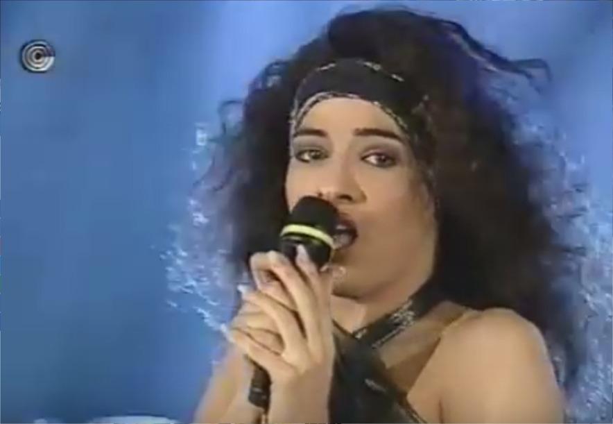 dana-international1993
