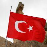 בירת טורקיה אוסרת על קיום ארועים להטבים על מנת לשמור על בטחון הציבור