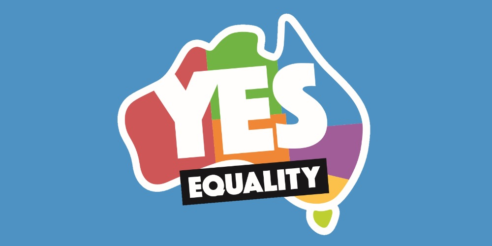 yes-equality-hero_1000x500