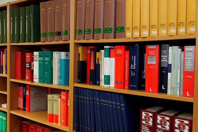 bookcase-335849_640