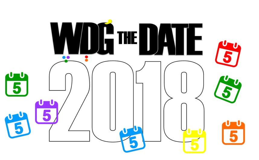 wdg_thedate2018