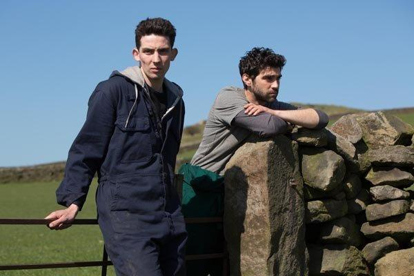 Gods_Own_Country5