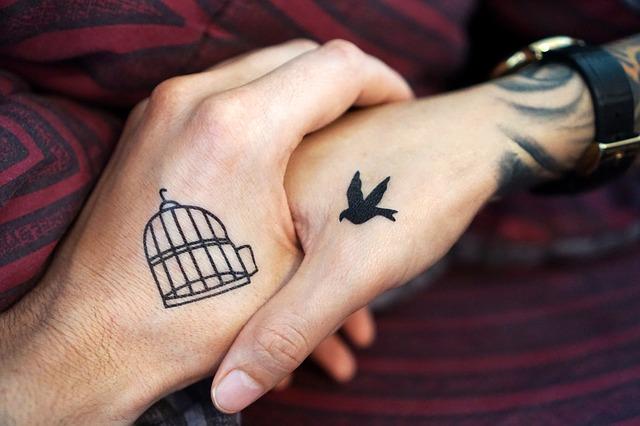 tattoo-2894318_640