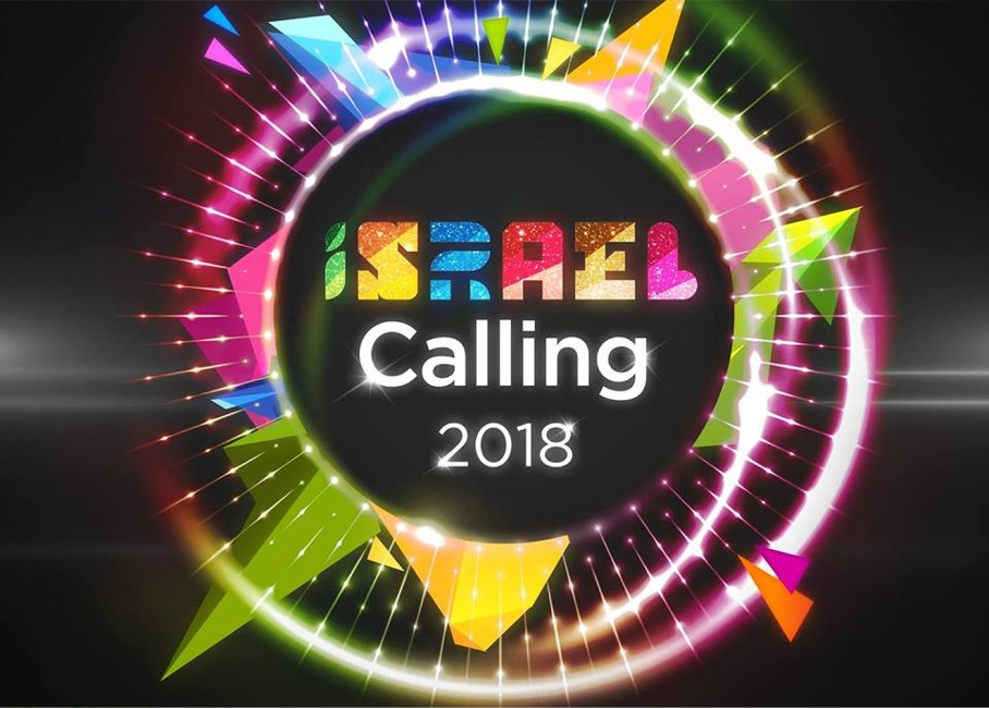 israel_calling2018