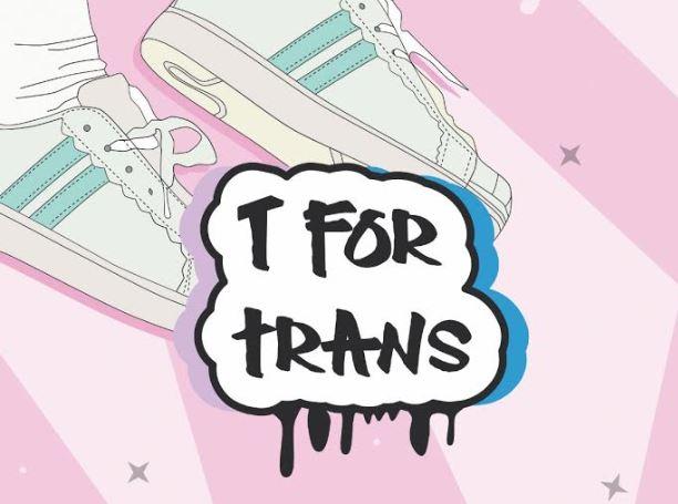 Tfortrans2