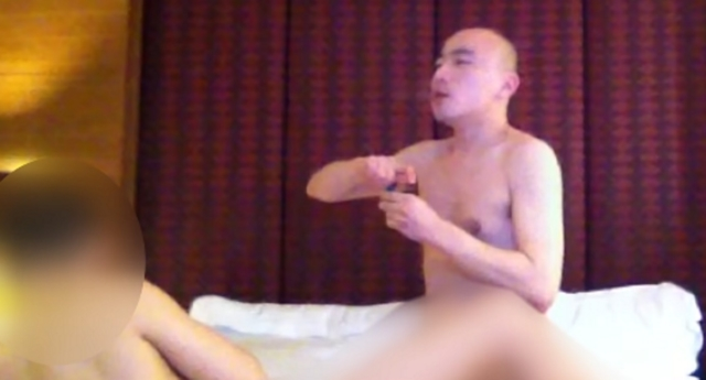 gay_sex_buddhist_monk_mirror-media_640x345_acf_cropped