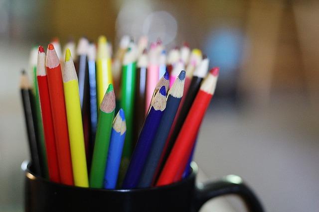 pencil-1365471_640