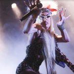 Two nights only - המופע של אלסקה קבע סטנדרט חדש בעולם הדראג בישראל