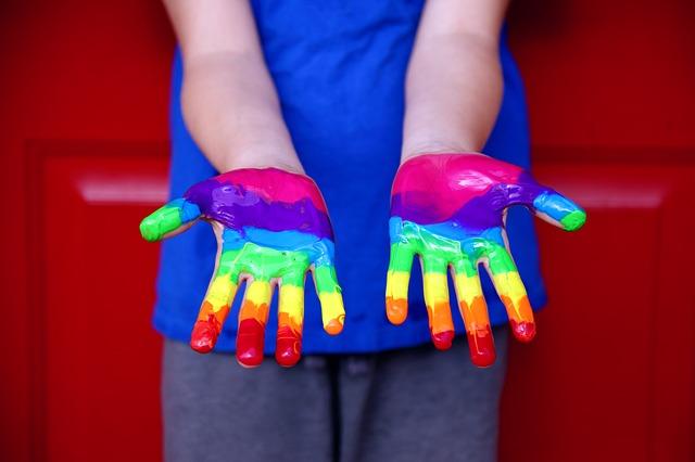 human-rights-3805188_640
