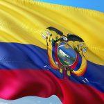 ביהמש העליון של אקוודור אישר נישואים חד-מיניים במדינה