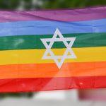 למה דתיים צריכים לצעוד במצעד הגאווה בירושלים?