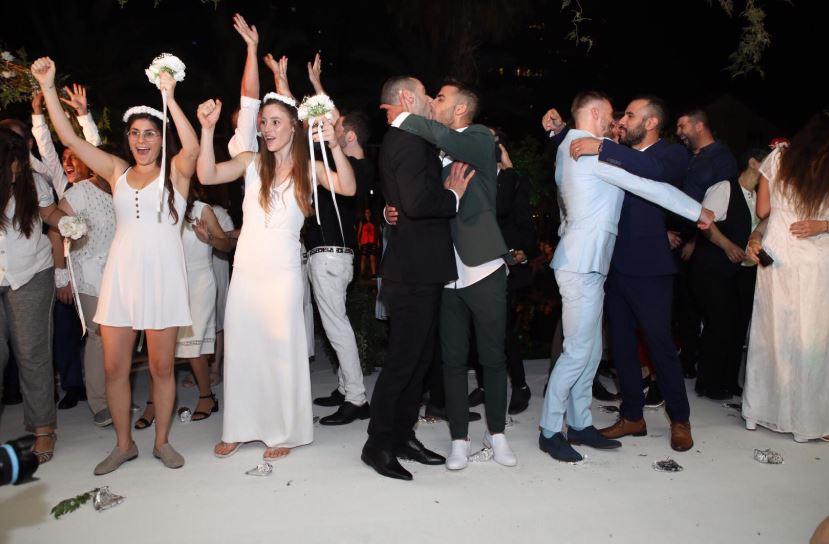 חתונהגאה5
