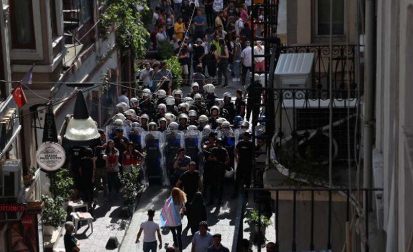 איסטנבול2019 (2)