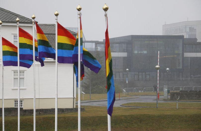 דגלים-אדווניה
