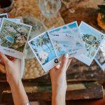 חופשה זוגית בתאילנד - השלב השני יוצא לדרך