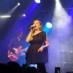 ריקי בן ארי – לביאה על הבמה