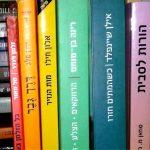 הספריה הגאה בירושלים - להנגיש ולתמוך בתרבות הלהטבית