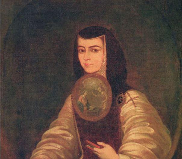 חואנה קרוז