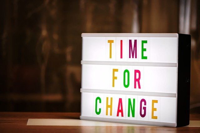 time-for-a-change-4499734_640