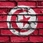 פרסום שגוי על אישור נישואים גאים בתוניסיה מסכן את חיי הלהטבים במדינה