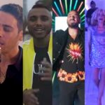 אין מצעד - תרקדו: השירים שליוו את ארועי הגאווה בתא