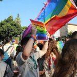 היה נכון - תנועת הצופים מקימה פורום גאווה ארצי