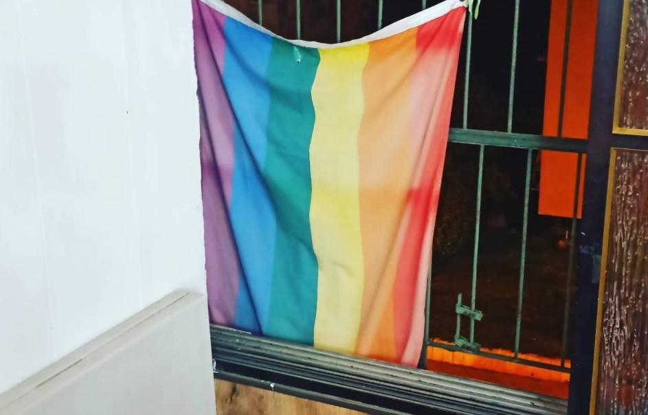 דגלפתחתקוה