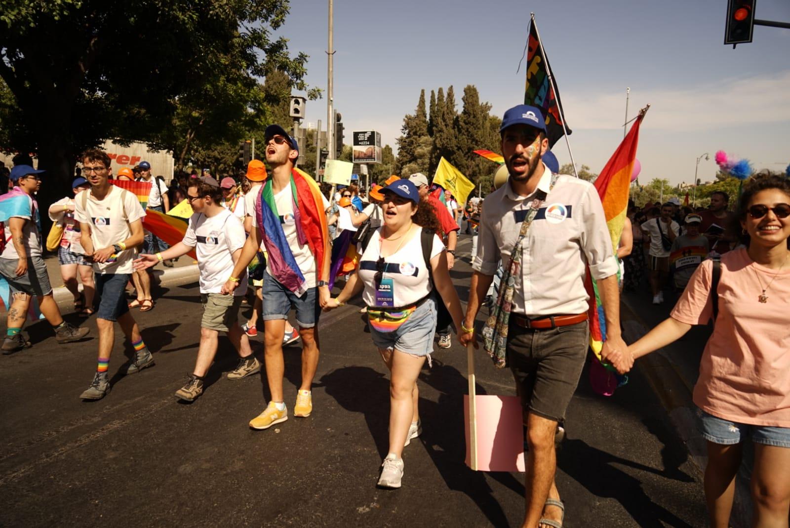 ירושלים2021רוניתבצלאל2