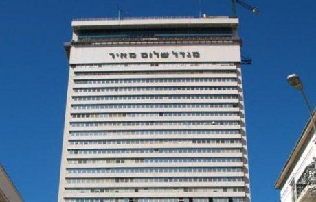 """""""חדר משלך"""" – ספריות תל אביב-יפו מציעות ליוצרים בתחום הכתיבה סטודיו אישי לחצי שנה"""