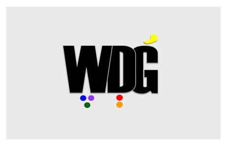פרסום לקהילה הגאה באתר וודג'