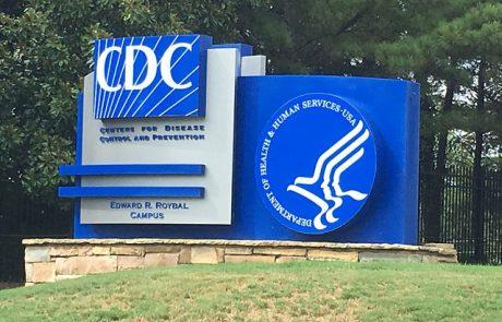 """הממשל האמריקאי הורה למרכז לבקרת מחלות: לא להשתמש במונח """"טרנסג'נדר"""" במסמכים רשמיים"""