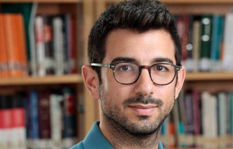 """""""כיכר ציון זו פניה של החברה הישראלית – ולא כיכר רבין"""""""