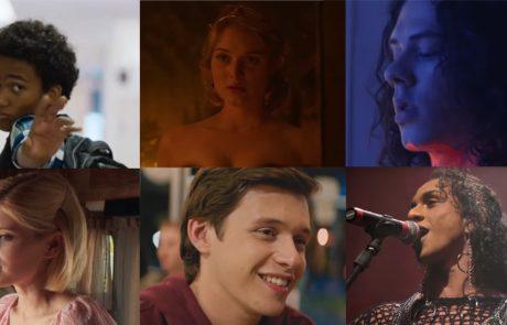 האורחים, הסרטים והבכורות – פסטיבל הקולנוע הגאה ה-13 יוצא לדרך