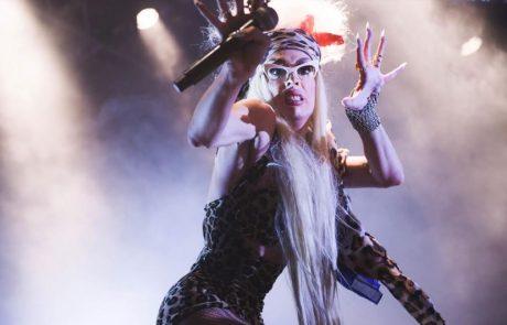 Two nights only – המופע של אלסקה קבע סטנדרט חדש בעולם הדראג בישראל