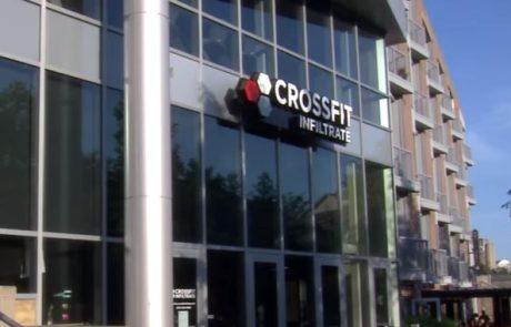 """בכיר בארגון crossfit העולמי פוטר מתפקידו בעקבות התבטאויות להט""""בפוביות"""