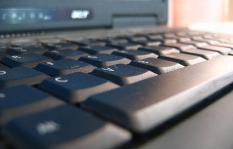 מטרידים סדרתיים אורבים לטרנסג'נדרים ברשת