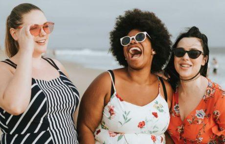 """פרוייקט חדשני במכבי: סדנה לשינוי אורחות חיים ואכילה בריאה לנשים לט""""ביות"""