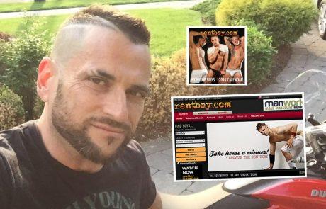 """המאסר של מנכ""""ל אתר rentboys.com – מלחמה בזנות או הומופוביה סמויה?"""