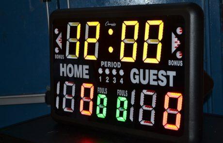 משחקי ה-world out games בוטלו שעות ספורות לפני טקס הפתיחה