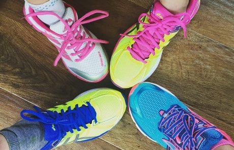 """מכבי פאן רן – בואו לרוץ למען מועדון ספורט גאה ת""""א"""