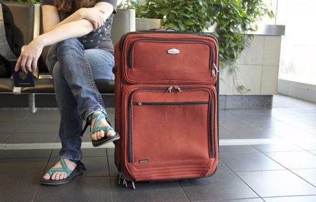 """האם מותר לחברת ביטוח לדרוש תשלום מוגדל מטרנסג'נדרים על ביטוח נסיעות לחו""""ל?"""